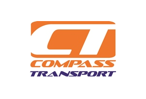 Compass-Transport-logo