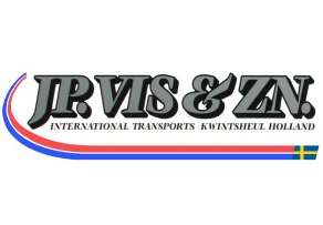J.P.-Vis-logo-v2