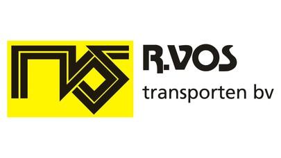 R-Vos-Transporten-bv
