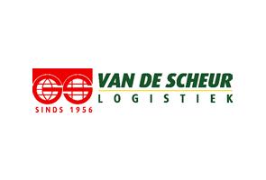 Van-de-Scheur-logo-v2