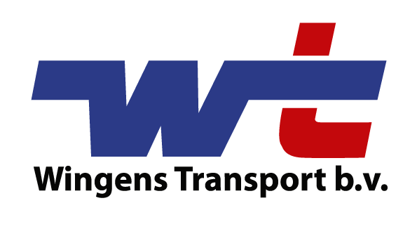 Wingens Transport