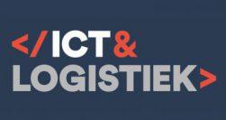 MobiCoach bij beurs ICT & Logistiek 2019