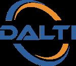 Dalti_750