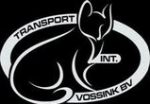 Vossink Transport