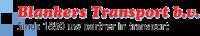 blankerstransport