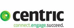 centric-logo-x2-420x159