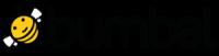 header-logo-bumbal-300x77