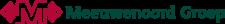 logo-meeuwenoord