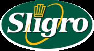 sligro-logo